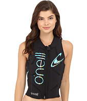 O'Neill - Slasher Comp Vest