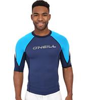 O'Neill - Hammer Short Sleeve Crew