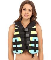 O'Neill - Superlite USCG Vest