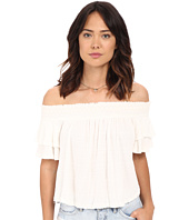 Free People - Santorini Top
