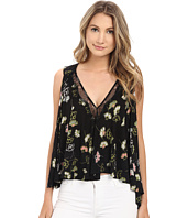Free People - Love Potion Top