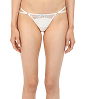L'Agent by Agent Provocateur - Kaylee Tie Side Brief