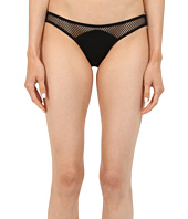 L'Agent by Agent Provocateur - Gia Mini Brief