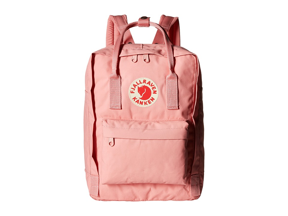 Fj llr ven - K nken 13 (Pink) Backpack Bags