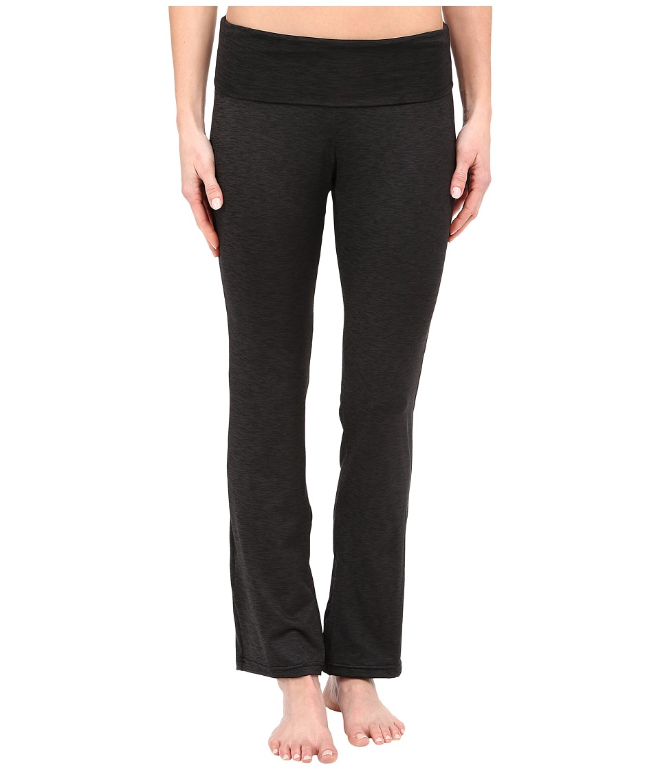ONeill 24 7 Hybrid Pants Black/Black Womens Swimwear