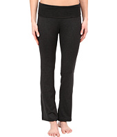 O'Neill - 24-7 Hybrid Pants