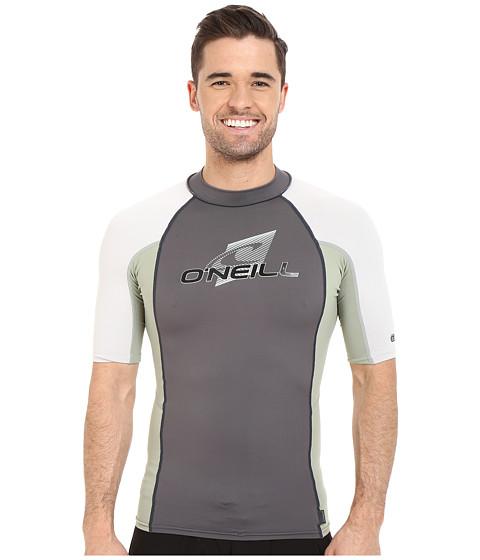 O'Neill Skins S/S Crew