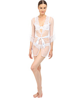 L'Agent by Agent Provocateur - Idalia Short Gown