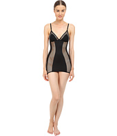 L'Agent by Agent Provocateur - Gia Slip