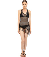 L'Agent by Agent Provocateur - Tasia Cover-Up