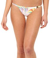 L'Agent by Agent Provocateur - Tayler Bikini Bottom