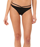 L'Agent by Agent Provocateur - Alexie Bikini Bottom