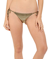 L'Agent by Agent Provocateur - Sevilla Bikini Bottom