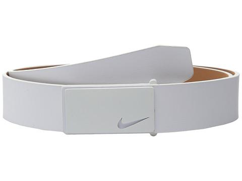 Nike Tonal Sleek Modern Plaque