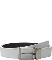 Nike - Core Reversible Belt