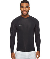 O'Neill - Hyperfreak 0.5mm Long Sleeve Crew