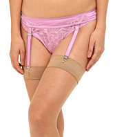 La Perla - Windflower Garter Belt