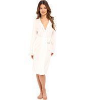 La Perla - Windflower Robe