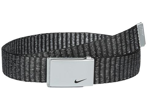 Nike Lurex Single Web