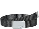 Nike - Lurex Single Web