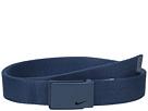 Nike - Tech Essential Single Web