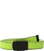 Nike - Knit Web
