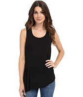 NYDJ - Career Silky Drape Top