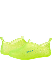 Speedo Kids - Exsqueeze Me Jelly (Toddler/Little Kid)