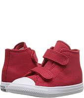 Converse Kids - Chuck II Hi 2V (Infant/Toddler)