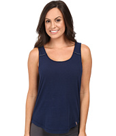 Jane & Bleecker - Drapey Jersey Tank Top