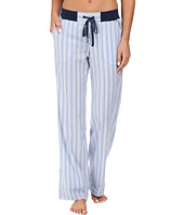 Jane & Bleecker - Cotton Lawn Pants