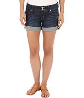 Hudson - Croxley Shorts in Stella