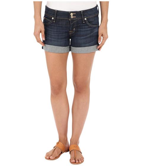 Hudson Croxley Shorts in Stella