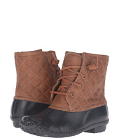 Steve Madden Kids - Jtillis (Little Kid/Big Kid)