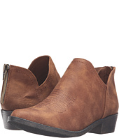 Steve Madden Kids - Jlpaso (Little Kid/Big Kid)