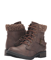 Steve Madden Kids - Jbuckles (Little Kid/Big Kid)