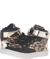 Steve Madden Kids - Carlynn (Little Kid/Big Kid)