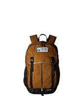 Marmot - Empire Daypack