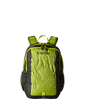 Marmot - Arbor Daypack (Little Kids/Big Kids)
