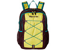 Marmot Arbor Daypack (Little Kids/Big Kids)