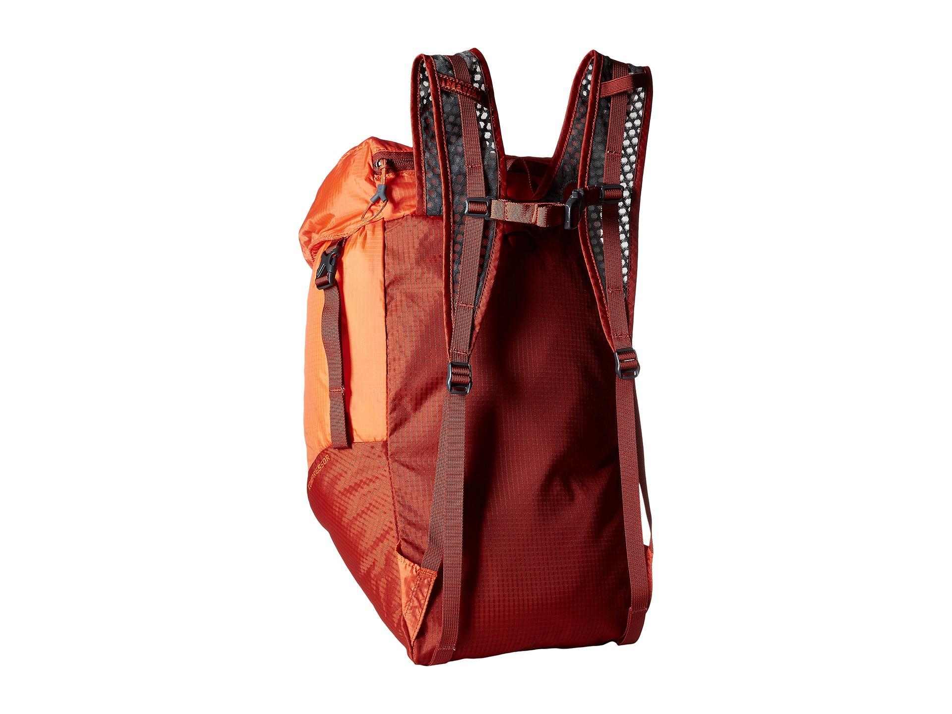 Marmot Kompressor Daypack