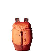 Marmot - Kompressor Daypack