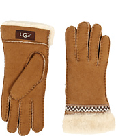 UGG - Classic Tasman Tape Gloves