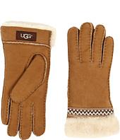 UGG - Classic Tasman Tape Gloves