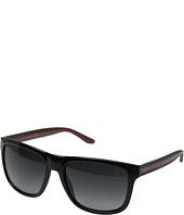 Gucci - GG 1118S