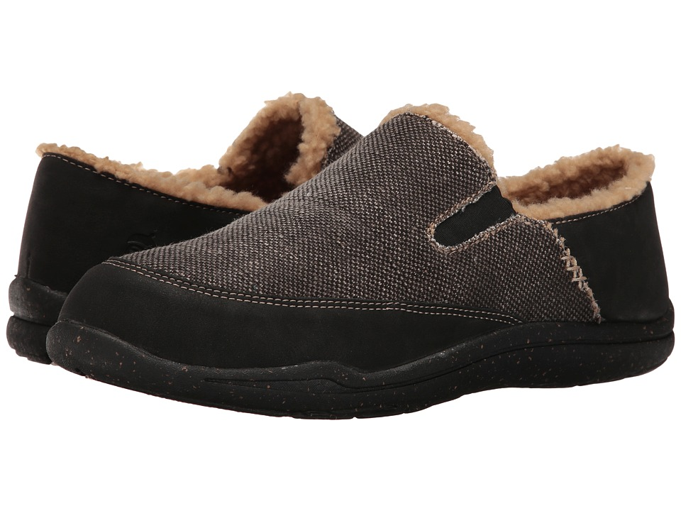 Acorn - WearAbout Moc with FirmCoretm
