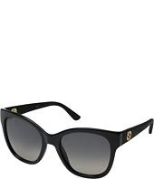 Gucci - GG 3786S