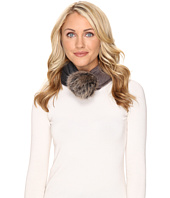 UGG - Snoot w/ Toscana Trim - Snood + Hat