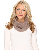 UGG - Luxe Snood