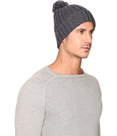 UGG - Ribbed Cuff Hat